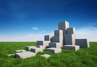 BuildingBlocksGen_v5