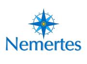 Nemertes